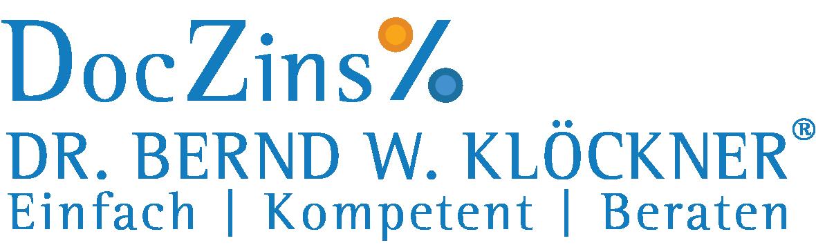 LogoDocZins_blue