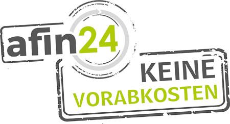 afin-24-keine-vorabkosten